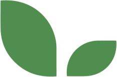 Criaverde