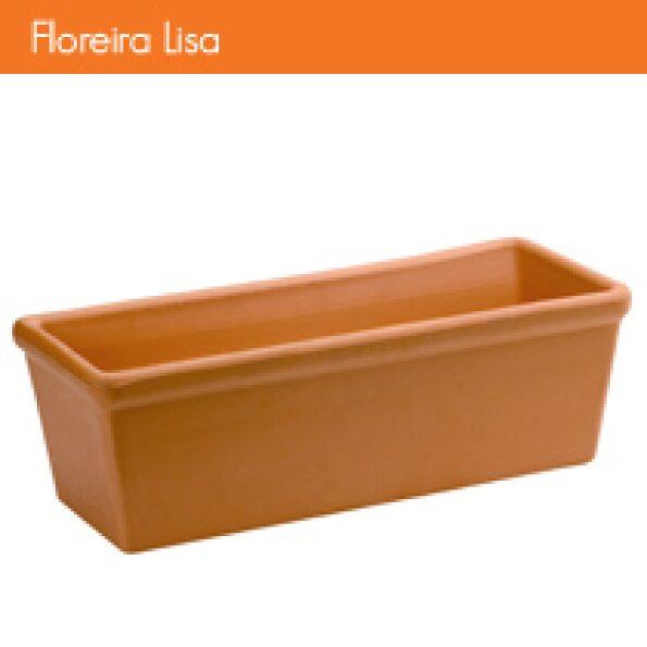 floreira_lisa