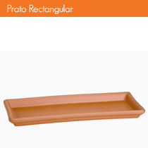 prato_rectangular