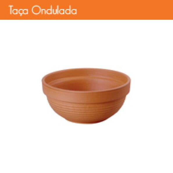taca_ondulada