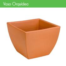 vaso_orquidea