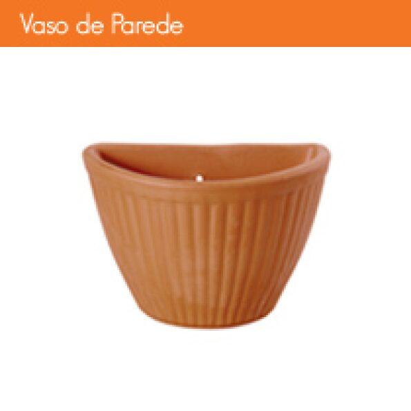 vaso_parede