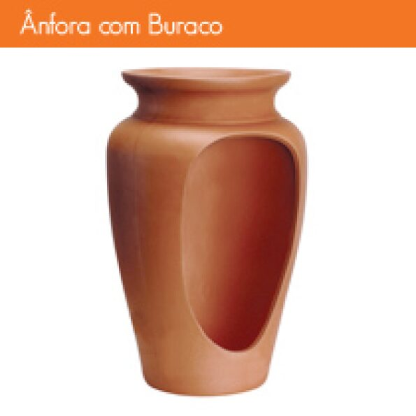 anfora_buraco