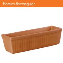 floreira_rectangular