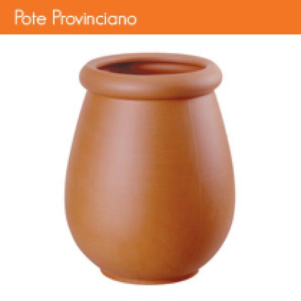 pote_provinciano