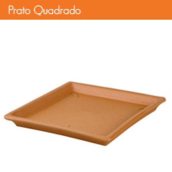 prato_quadrado