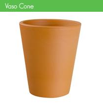 vaso_cone