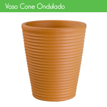 vaso_cone_ondulado