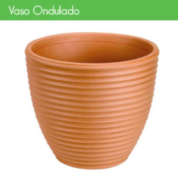 vaso_ondulado