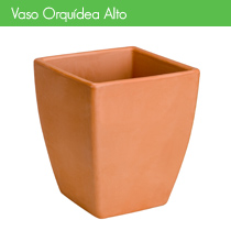 vaso_orquidea_alto