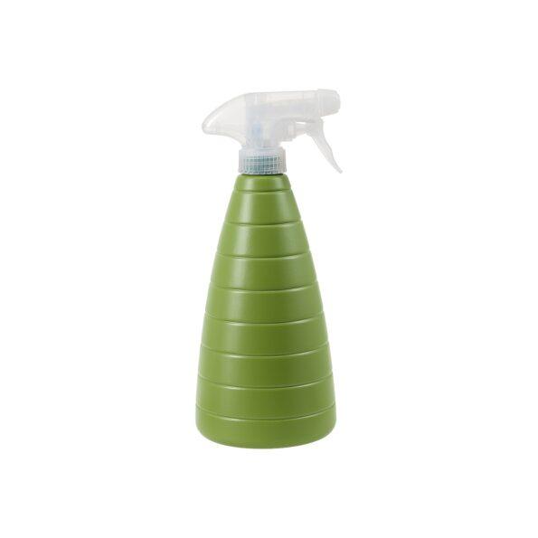 hand-sprayers-nau-clear_3409_4