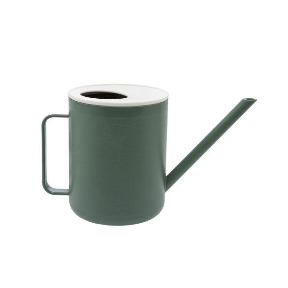 mug-09_3687_1 (1)