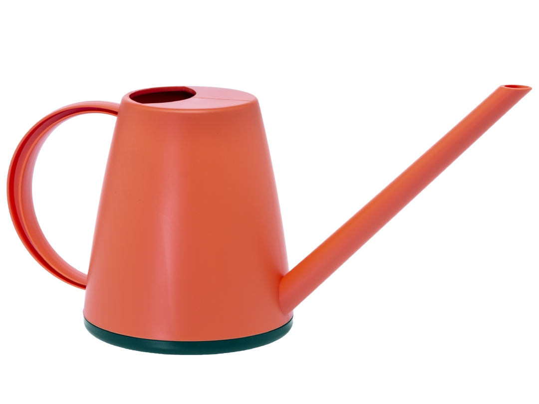 watering-cans-garden-club-watering-can_513_6